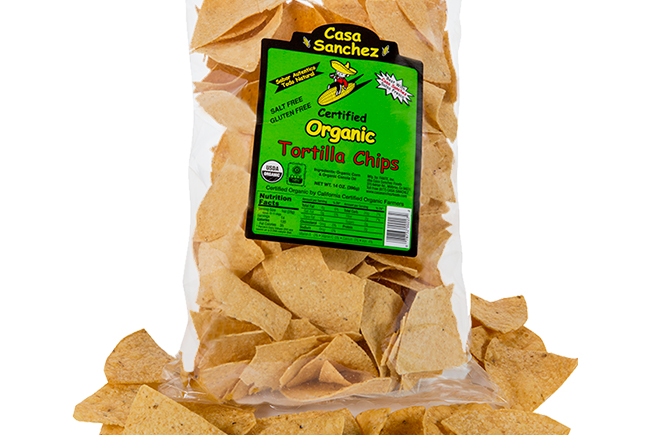 certified-organic-tortilla-chips-slider